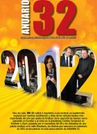 Anuario 2013 TAPA