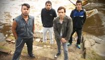 En apenas dos años de vida lograron destacarse con gran repercusión por ser finalistas del certamen Escobar en Vivo, lanzar un buen disco de rock alternativo y tener un mensaje esperanzador.