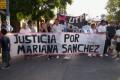 El Tribunal Oral en lo Criminal Nº2 de Zárate-Campana condenó a 14 años de prisión al policía Gabriel Omar García por el asesinato de su ex pareja, una joven de Garín, ocurrido en 2006.