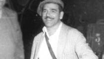El recuerdo de un entrañable personaje del Escobar de antaño, pionero en la venta de diarios en el pueblo. Nacido en Capital pero aquerenciado en estos pagos, llegó a ser presidente del Club Sportivo y amigo de Alfredo Palacios.